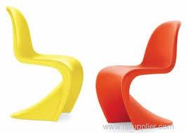 verner panton l replica verner panton chair panton s chair replica panton chair leisure