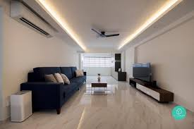 73 easy and cool minimal interior design to give your home a vibe