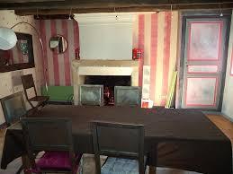 chambre d hote villandry chambres d hôtes epicerie gourmande chambres d hôtes à villandry