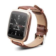 huawei watch black friday amazon 93 best images about items at amazon co uk on pinterest