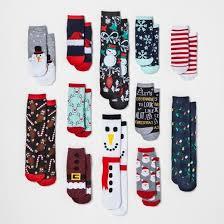 womens boot socks target target is selling harry potter sock advent calendar simplemost