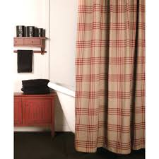 yellow and white gingham shower curtain u2022 shower curtains design