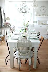 chandeliers design wonderful english country chandeliers home