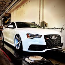 cars complete auto repair specialists 94 photos 202 reviews cars complete auto repair specialists 94 photos 202 reviews auto repair 4676 wynn rd las vegas nv phone number yelp