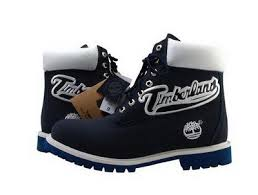 buy timberland boots near me clarks shoes sale uk top brand wholesale styles