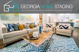 Atlanta Home Design And Remodeling Show by Home Georgia Home Staging