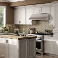 best value on kitchen cabinets cnc cabinetry america s best value in cabinetry