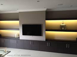 captivating bedroom media furniture also tv and media rooms media