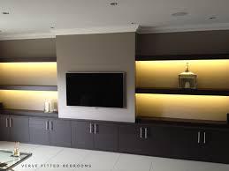 Bedroom Furniture With Hidden Tv Enchanting Bedroom Media Furniture With Hidden Tv Stand For