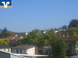 Eigentumswohnung Baden Baden Großzügige 4 Zimmer Eigentumswohnung Im Stadtzentrum