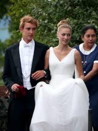 Armani Wedding Dresses Beatrice Borromeo Wedding Dress 24 Dressi