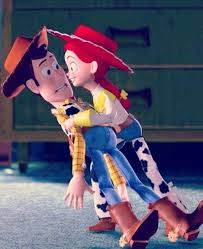 66 toy story images disney movies disney