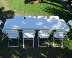 tables rentals rectangular tables syracuse party rentals syracuse tent rentals