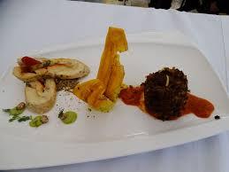 cuisiner le congre la cuisine immigrante 13ème congrès gastronomique de popayán
