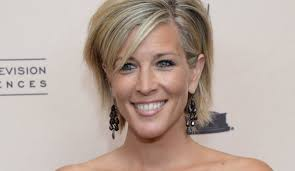 carlys haircut on general hospital show picture general hospital spoilers friday march 3 carly slaps truth