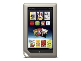 Barnes And Noble Blaine Mn Barnes And Noble Nook Tablet Repair Ifixit