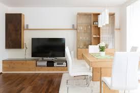 Wohnzimmer Planen Wohnzimmer Planen Und Einrichten Böhm Möbel Freistadt