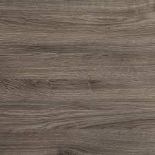 Greenguard Laminate Flooring Home Decorators Collection Shaded Oak 8 Mm Thick X 7 60 In Wide X
