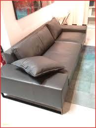 cinna canapé prix canapé cinna prix 43178 30 frais canapé cinna ldkt table basse de