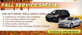 nissan altima for sale lancaster pa whitmoyer chevrolet buick new chevy and buick sales in pa