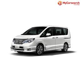 nissan family van mycarsearch 3 reasons why electric vehicle ev is still