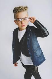 boys haircuts long on top short on sides boys haircuts long on top the best haircut of 2018