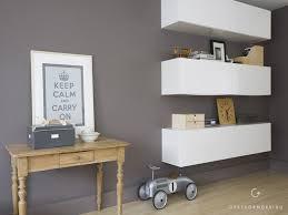 living room storage cabinets fionaandersenphotography com