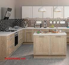 cuisine faible profondeur meuble cuisine faible profondeur ikea pour idees de deco de