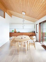 dining kitchen ideas 2427 best kitchens and dining images on architecture
