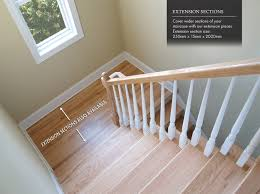 Putting Laminate Flooring On Stairs Stair Cladding Doors Ireland Ireland U0027s Leading Supplier Of