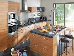 cuisiniste hyeres travaux cuisine achat vente installation aménagement pose cuisine