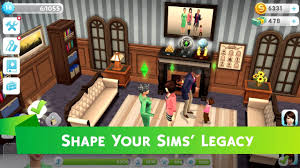 download game sims mod apk data the sims mobile mod apk unlimited money youtube