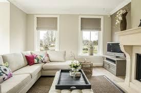luftfeuchtigkeit im schlafzimmer moderne möbel und dekoration ideen ehrfürchtiges