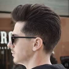 low tapered haircuts for men 25 classic taper haircuts men s haircuts hairstyles 2018