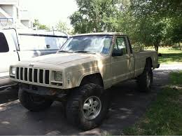what color should i paint my jeep page 4 jeep cherokee forum