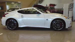 nissan 370z convertible for sale 2017 nissan 370z nismo for sale youtube