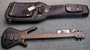 warwick corvette buck warwick corvette buck 5 string selvinator s pictures