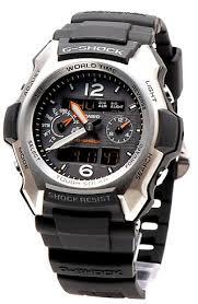 Jam Tangan G Shock Pria Original jual jam tangan casio g shock g 1500 jam casio jam tangan