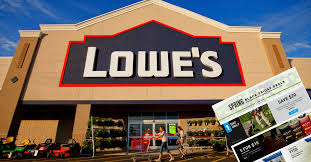 home depot spring black friday appliance sale lowe u0027s black friday 2017 sale spring deals now live blackfriday fm