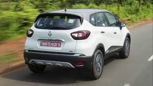 renault captur price first drive renault captur dci first drives bbc topgear