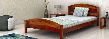 peaceful bedroom furniture sale online bedroom furniture sets