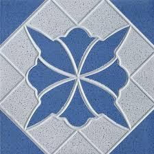 light blue ceramic floor tiles light blue ceramic floor tiles