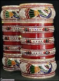 wedding chura with name wedding chura with name search wedding