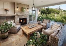 Patio Furniture Design Ideas Luxury Patio Furniture Design Ideas 23 Awesome To Home Design