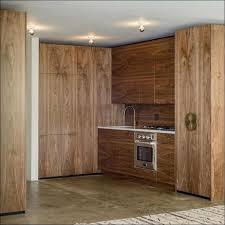kitchen kitchen remodel ideas pictures kitchen cabinet hardware