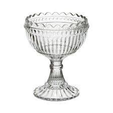 Contemporary Vases And Bowls Designer Vases Floor Vases U0026 Show Bowls Stem Online