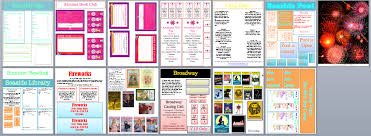 american printables pictures to pin on pinterest clanek