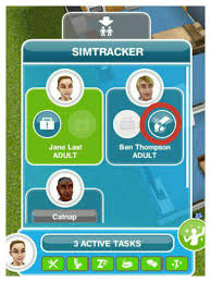 the sims freeplay love is in the air quest the who games