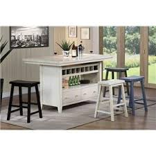 shop all dining room furniture wolf and gardiner wolf furniture