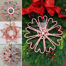 easy christmas home decor ideas christmas trees 2017